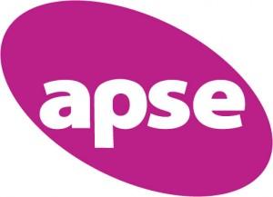 APSE-logo-high-res_1